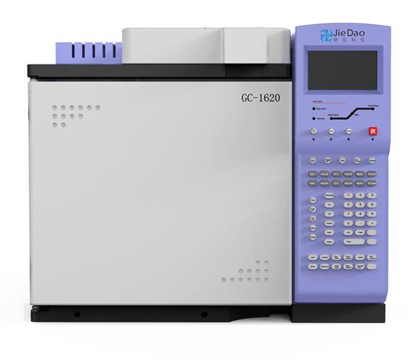 气相色谱仪GC-1620