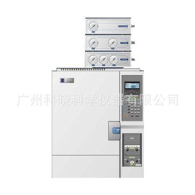 气相色谱仪GC1690F(J)(单FID+SPL)
